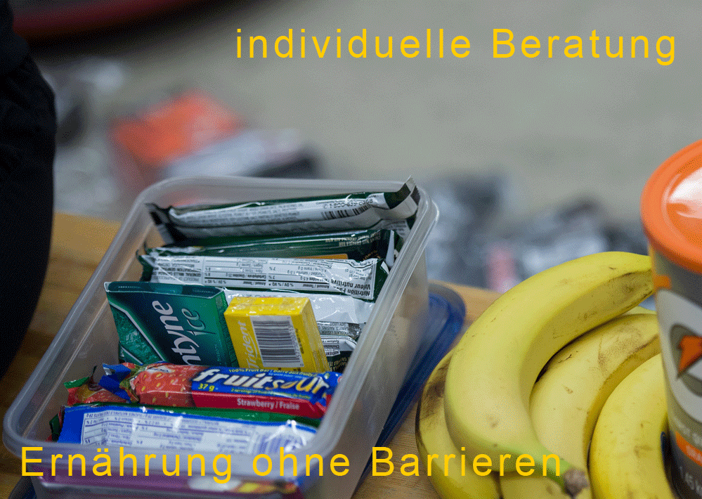 Ernaehrung-ohne-Barrieren-WEB-2019-03