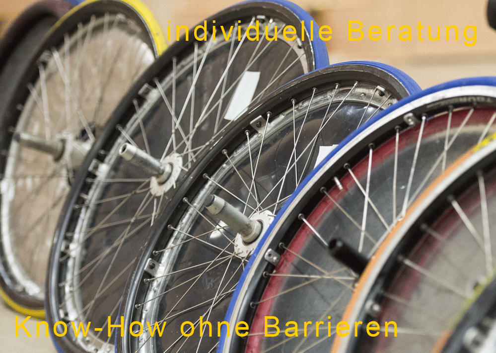 Know-How-ohne-Barrieren-WEB-2019-03