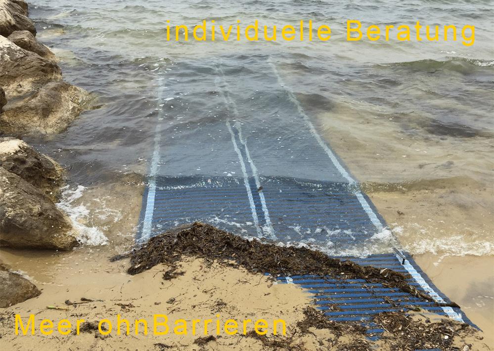 Meer-ohne-Barrieren-WEB-2019-03
