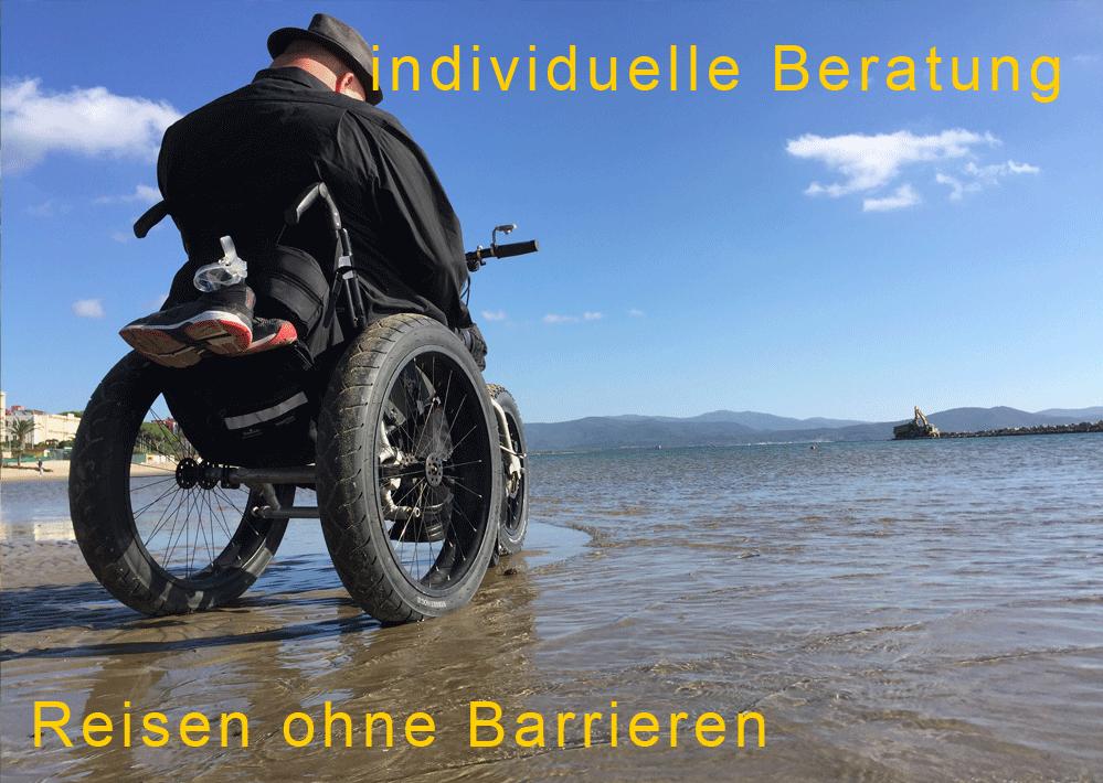 Reisen-ohne-Barrieren-WEB-2019-03