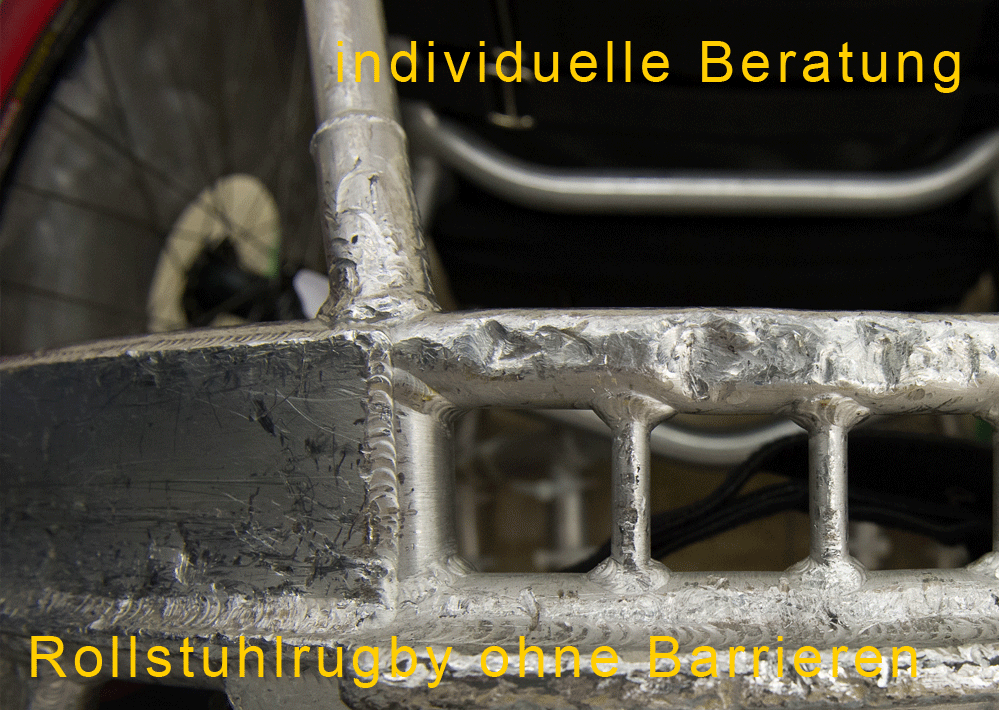 Rollstuhlrugby-ohne-Barriern-WEB-2019-03