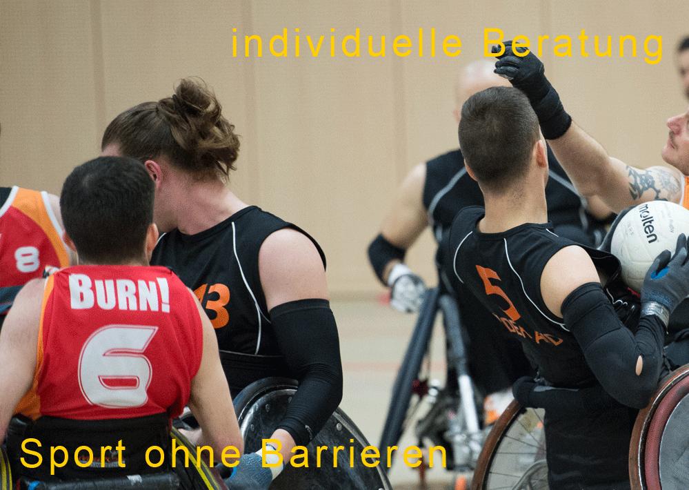Sport-ohne-Barriern-WEB-2019-03