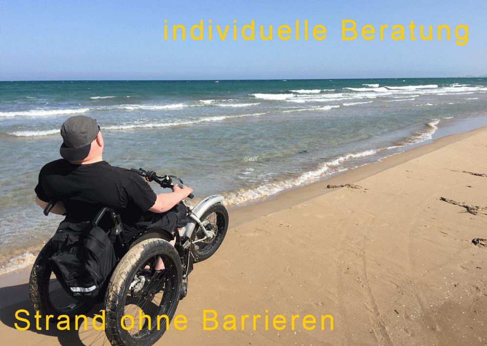 Strand-ohne-Barrieren-WEB-2019-03