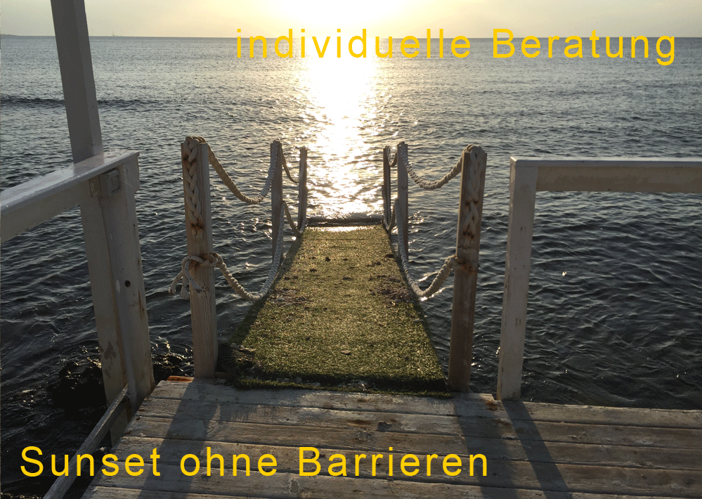 Sunset-ohne-Barrieren-WEB-2019-03